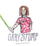 Gary Stump