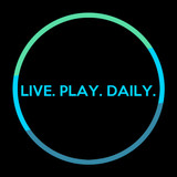 liveplaydaily