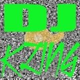 DJ_Kling 2