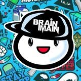Brain Imain