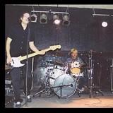 The Stunned Guys & Dj Paul