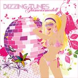 Dizzing Tunes