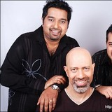 Shankar, Ehsaan, Loy