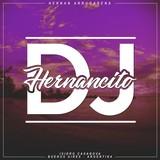 HERNANCITO DJ /Argentina
