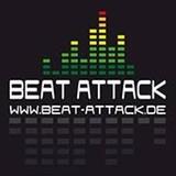Beat Attack