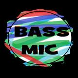 BassMic