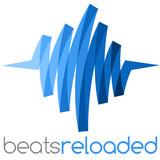 Beats Reloaded