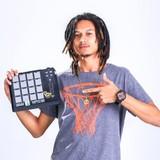DJ MINERINHO22 #22Music