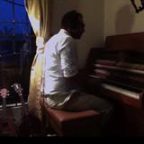 Omar Farooq's Music
