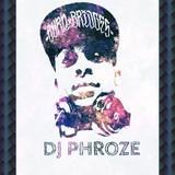 DJ Phroze
