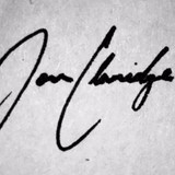 Jon Claridge