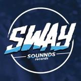 Sway Sounnds