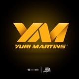 DJ Yuri Martins