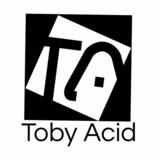 Toby Acid