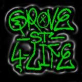Grove St.