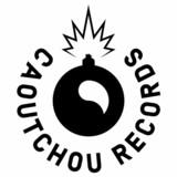 Caoutchou Records