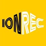 Ionrec