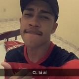 CL DO SALGUEIRO ✪