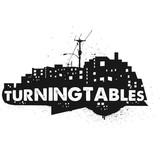 turningtables