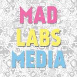MadLabsMedia