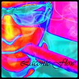 Laconic Flow