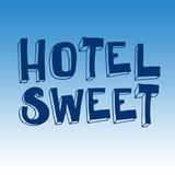 HotelSweetMusic