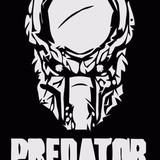 PREDATOR ☣ TEKNO [CMC]