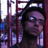 Mahmoud Belal 1