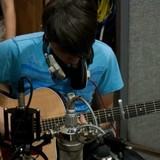 David Browning Music