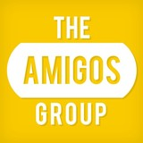 The Amigos Group