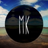 Mood-K-