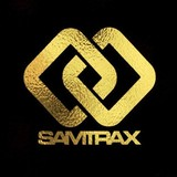 MrSamTrax (Official)