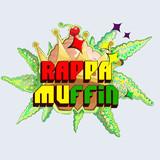 Rappa Muffin