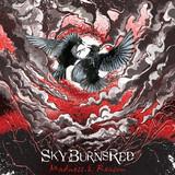 SkyBurnsRed