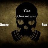 The Unknown (Hip-Hop)
