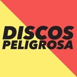 DiscosPeligrosa