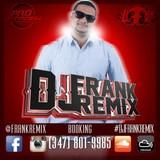 DJ Frank Remix