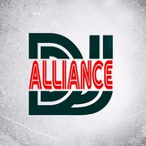 DJ ALLIANCE