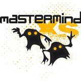mastermind xs