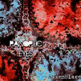 Panoptic Eyes