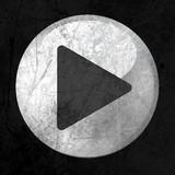 iPlay Digital