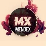 MendeX