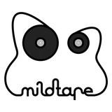 mildtape