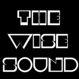 The Wise Sound