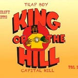 KING OF THE HILL/GME