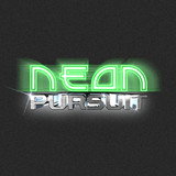 Neon Pursuit