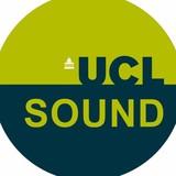 UCL Sound
