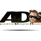 Audio Dope Headz