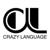 Crazy Language