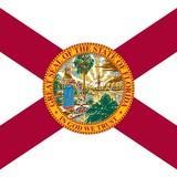 Florida Music